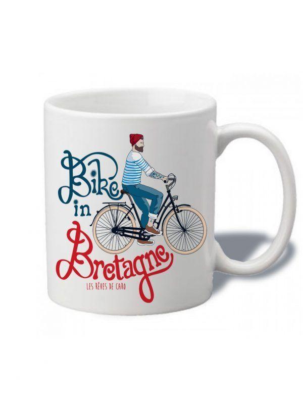 tasse-bike-bretagne-couleur-reves-de-caro