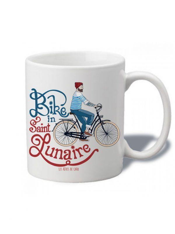 tasse-bike-saint-lunaire-couleur-reves-de-caro