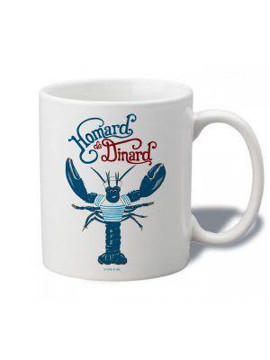 tasse-homard-dinard-couleur-reves-de-caro