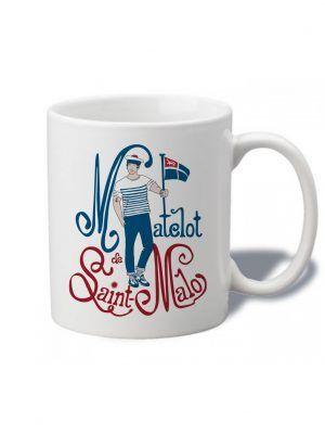 tasse-matelot-saint-malo-couleur-reves-de-caro