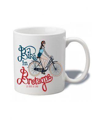 tasse-nana-bike-bretagne-couleur-reves-de-caro