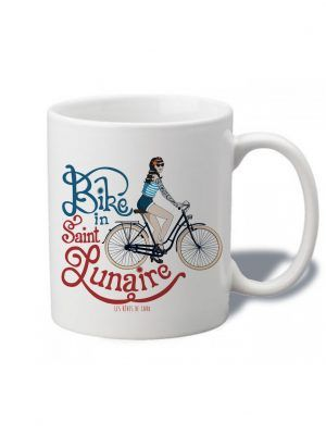tasse-nana-bike-saint-lunaire-couleur-reves-de-caro