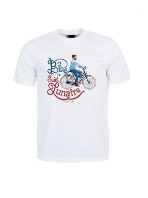 tshirt-homme-bike-saint-lunaire-blanc-reves-de-caro