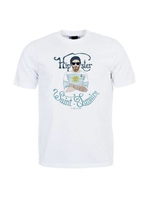 tshirt-homme-hipster-saint-lunaire-blanc-reves-de-caro