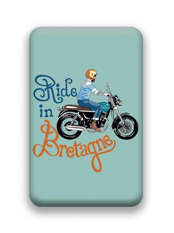 magnet-ride-bretagne-rectangulaire-les-reves-de-caro