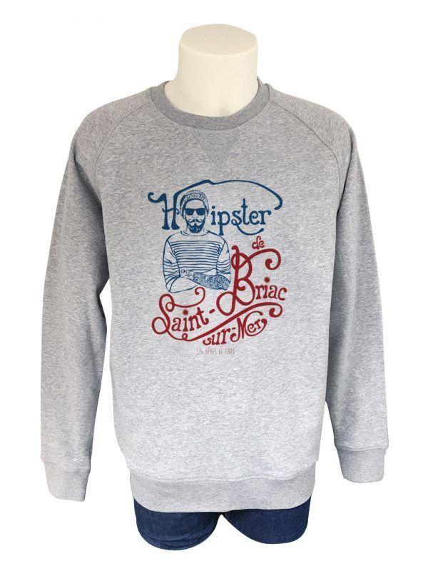 sweat-homme-hipster-saint-briac-reves-de-caro
