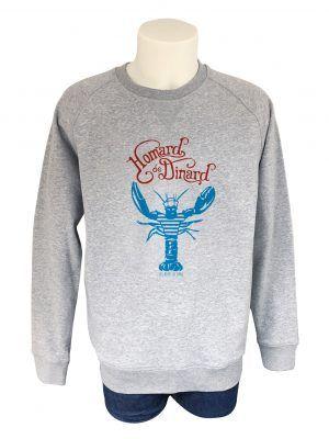 sweat-homme-homard-dinard-reves-de-caro