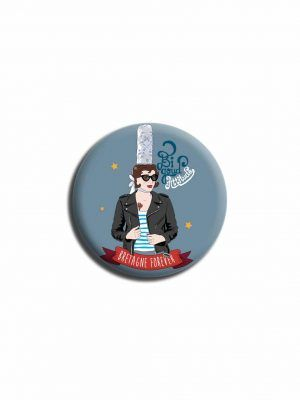 badge-bigoudene-les-reves-de-caro