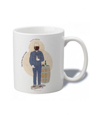 tasse-homme-verre-vin-naturel-les-reves-de-caro