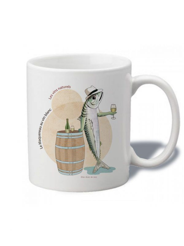 tasse-maquereau-vin-naturel-les-reves-de-caro