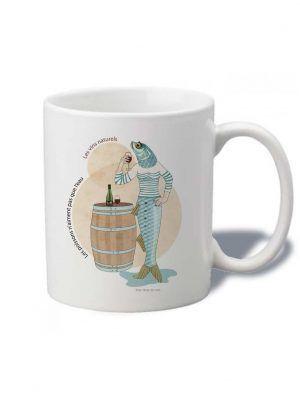 tasse-sardine-vin-naturel-les-reves-de-caro