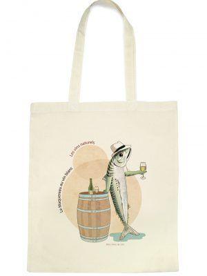totebag-maquereau-vin-naturel-les-reves-de-caro
