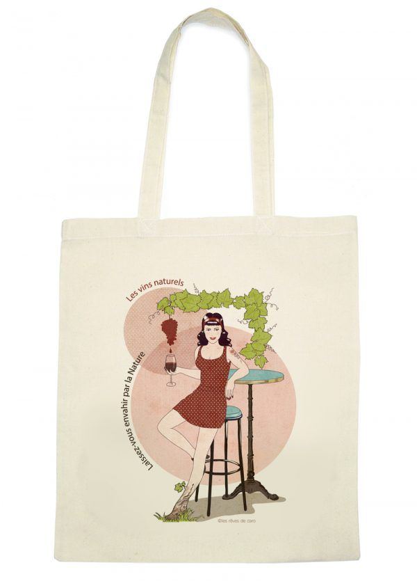 totebag-pinup-vin-naturel-les-reves-de-caro