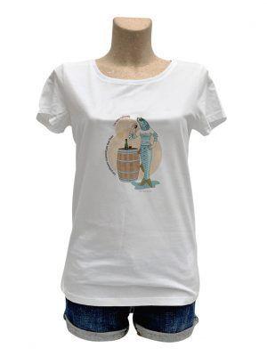 tshirt-femme-nana-sardine-vin-naturel-couleur-reves-de-caro