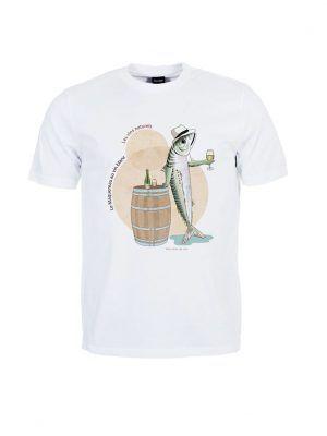 tshirt-homme-homme-maquereau-vin-naturel-couleur-reves-de-caro
