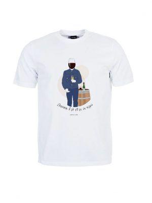 tshirt-homme-homme-tete-glou-couleur-reves-de-caro