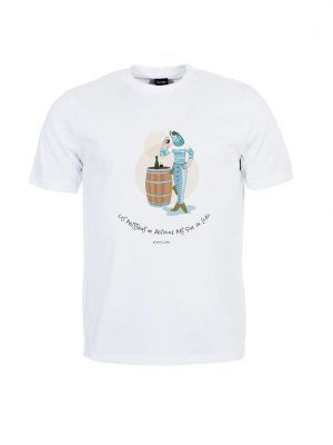 tshirt-homme-sardine-vin-nature-couleur-reves-de-caro