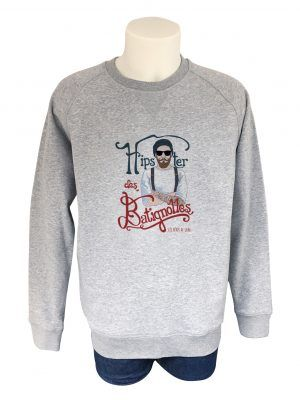 sweat-homme-paris-hipster-batignolles-reves-de-caro