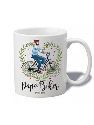 tasse-papa-biker-les-reves-de-caro