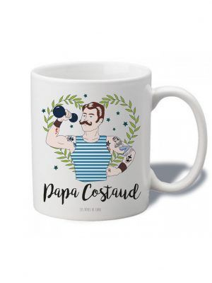 tasse-papa-costaud-les-reves-de-caro