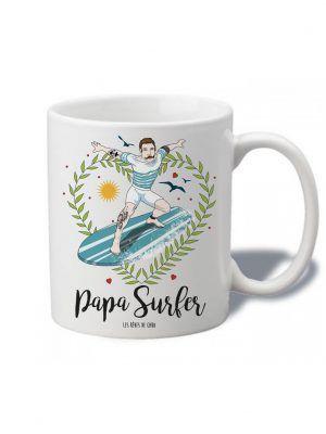 tasse-papa-surfer-les-reves-de-caro