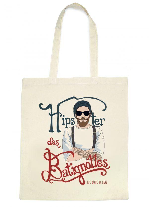 totebag-hipster-batignolles-les-reves-de-caro