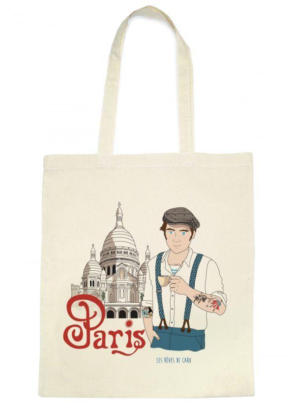 totebag-tit-parisien-montmartre-les-reves-de-caro