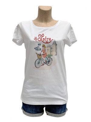 tshirt-femme-loire-velo-reves-de-caro