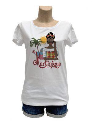 tshirt-femme-martinique-reves-de-caro