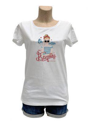 tshirt-femme-paris-batignolles-reves-de-caro
