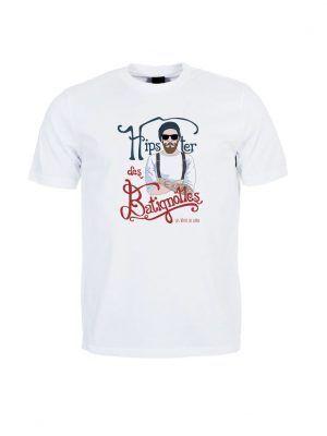 tshirt-homme-hipster-batignolles-reves-de-caro
