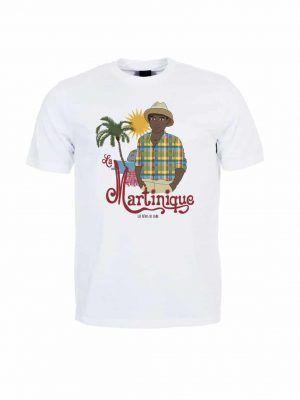 tshirt-homme-martinique-reves-de-caro