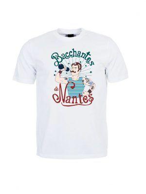 tshirt-homme-nantes-bacchantes-reves-de-caro