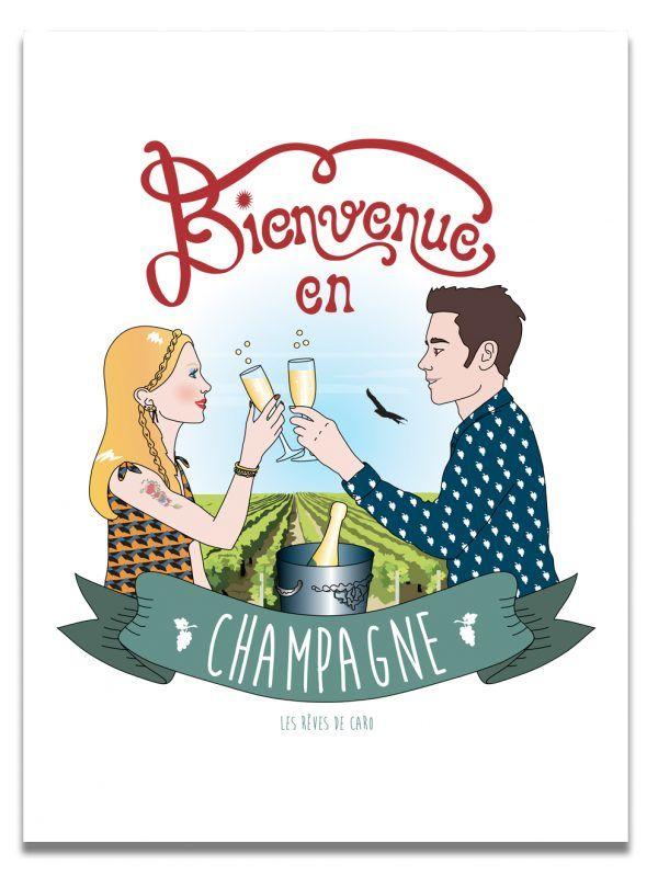 affiche-bienvenue-2-champagne-les-reves-de-caro
