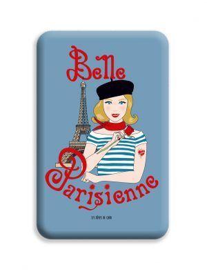 magnet-belle-parisienne-blonde-les-reves-de-caro
