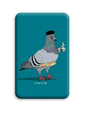 magnet-pigeon-paris-les-reves-de-caro