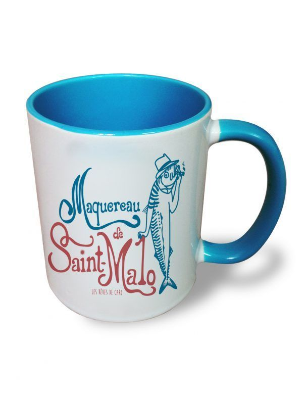 tasse-maquereau-saint-malo-bleu-reves-de-caro