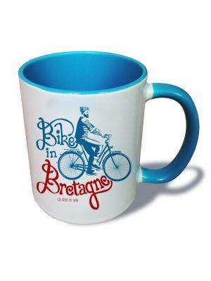 tasse-mec-bike-bretagne-bleu-reves-de-caro