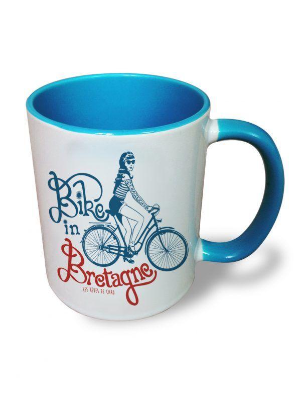 tasse-nana-bike-bretagne-bleu-reves-de-caro