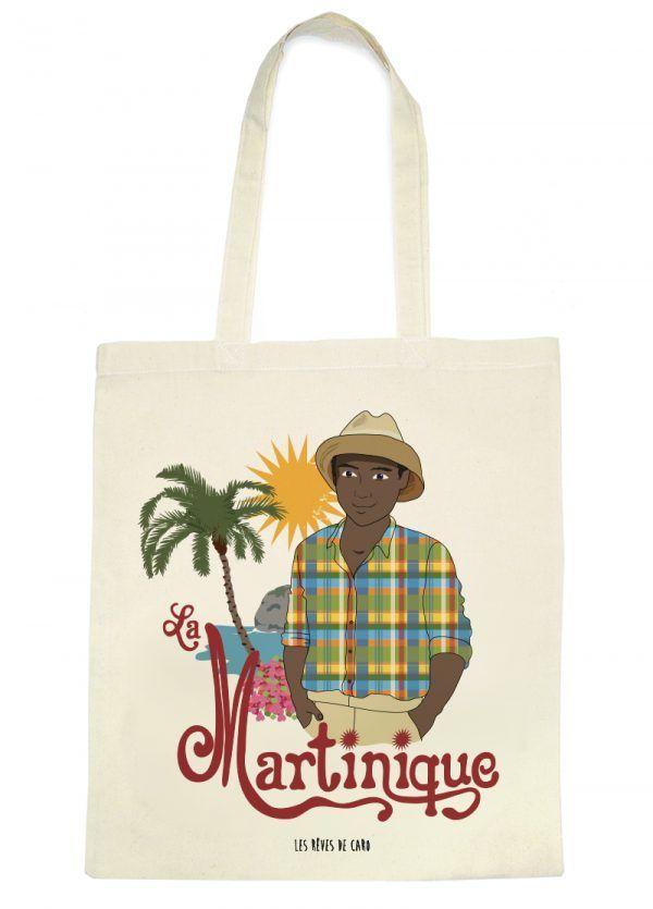 totebag-martinique-homme-les-reves-de-caro