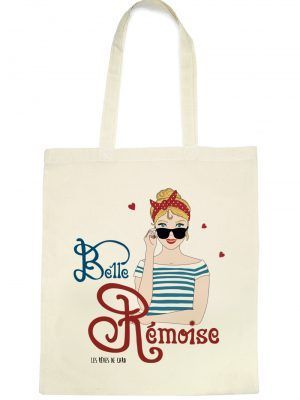 totebag-reims-les-reves-de-caro