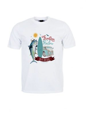 tshirt-homme-surfeur-basque-thon-reves-de-caro