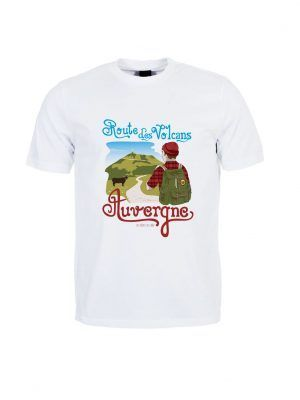 tshirt-homme-auvergne-volcan-reves-de-caro