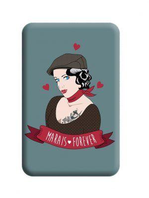 magnet-femme-marais-forever-les-reves-de-caro