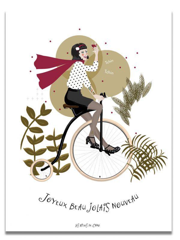 affiche-beaujolais-nouveau-les-reves-de-caro