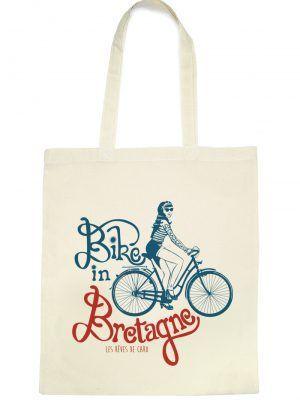 totebag-bike-bretagne-nana-les-reves-de-caro