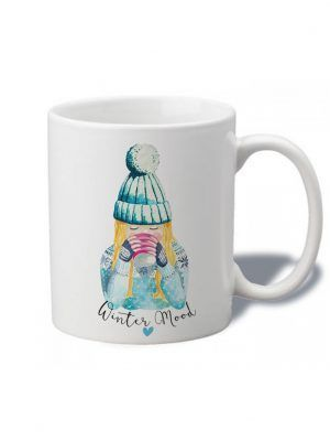 tasse-winter-mood-les-reves-de-caro