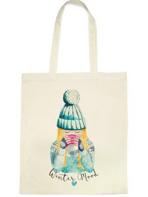 totebag-winter-mood-les-reves-de-caro