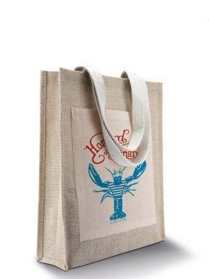 sac-shopping-homard-dinard-deux-reves-de-caro