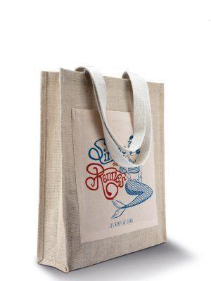 sac-shopping-sirene-rennes-deux-reves-de-caro